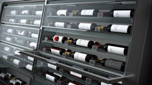 Wine Storage, findingourwaynow.com