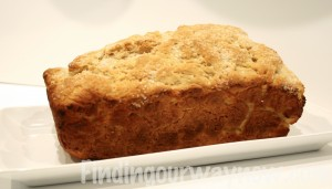 Beer Bread, findingourwaynow.com