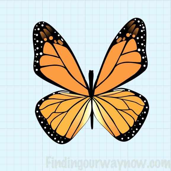 How I Draw On My iPad-Part 5, findingourwaynow.com