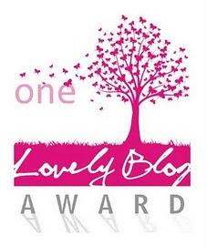 Award Winning Blog , findingourwaynow.com