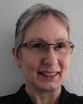 Cheryl Therrien, findingourwaynow.com