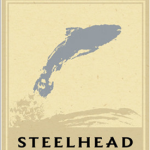 Steelhead Vineyards, Finding Our Way Now