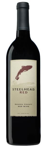 Steelhead Vineyards, findingourwaynow.now