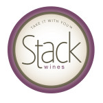 Stack Wines, findingourwaynow.com