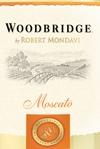 Woodbridge Moscato 2012, findingourwaynow.com