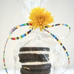 Homemade Oreo Cookies, findingourwaynow.com
