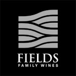 Fields Family Wines, findingourwaynow.com