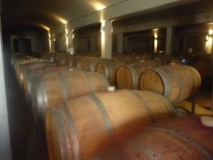 Stefano Lubiana Wine Barrells, Findingourwaynow.com.jpg