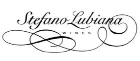 Stefano Lubiana Wine Label, Findingourwaynow.com
