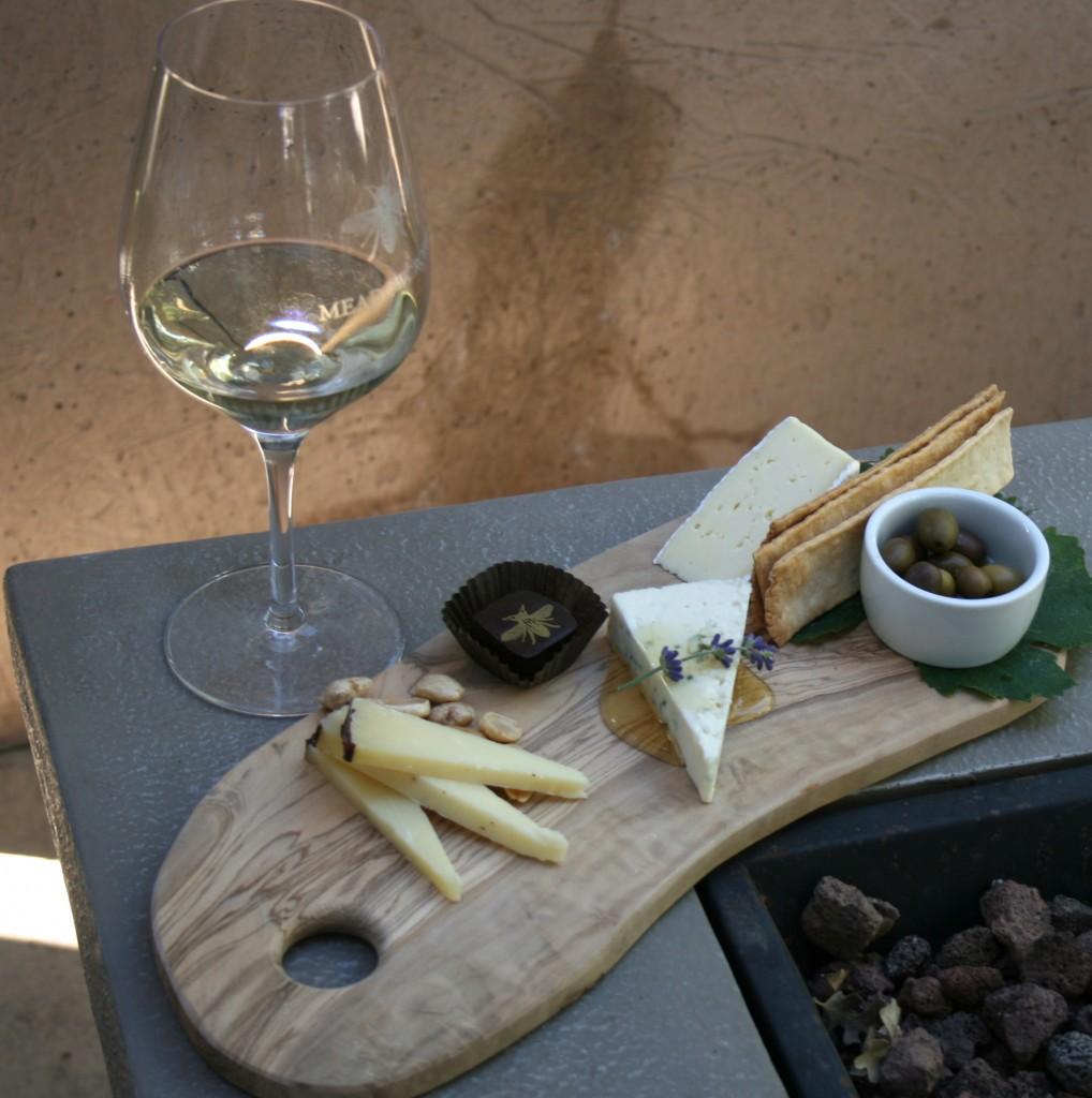 Chocolate and Wine Tasting, findingourwaynow.com