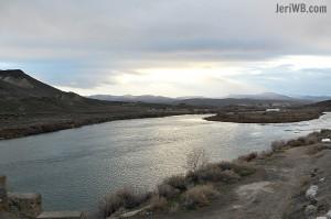 Idaho Wines Snake River Valley, findingourwaynow.com