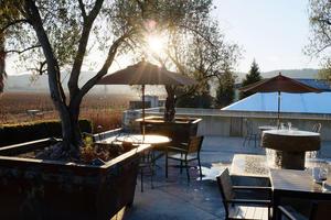Laird Estate Pinot Grigio, findingourwaynow.com
