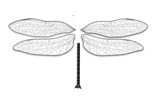 How I Draw On My iPad-Part 9, findingourwaynow.com