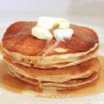 Make Ahead Breakfast Foods, findingourwaynow.com
