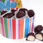 Homemade Candy For Mom, findingourwaynow.com