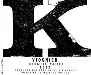 K Viognier, findingourwaynow.com