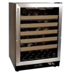 Wine Tools, My Favorites, findingourwaynow.com