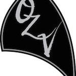 OZV Zinfandel, findingourwaynow.com