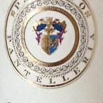 IPSUS Pantelleria Passito, findingourwaynow.com