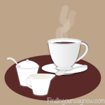Good Cup Of Coffee, findingourwaynow.com