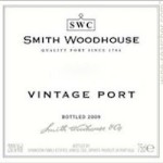 Smith Woodhouse LBV Port, findingourwaynow.com