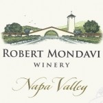 Robert Mondavi Winer Trio, findingourwaynow.com
