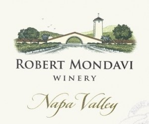 Robert Mondavi Winery Trio, findingourwaynow.com