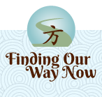 Just An Update, findingourwaynow.com
