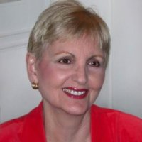 Jeannette Paladino, findingourwaynow.com