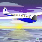 High Flight, findingourwaynow.com