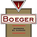 Boeger Winery Barbera: #Wine