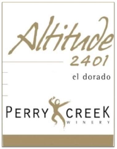 Perry Creek Winery, findingourwaynow.com