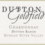 Doutton-Goldfield Winery Chardonnay, findingourwaynow.com