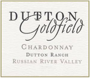 Doutton-Goldfield Winery Chardonnay, findingourwaynow.com