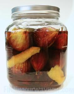 Drunken Figs, findingourwaynow.com