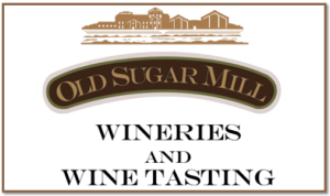 Carvalho Family Winery, findingourwaynow.com
