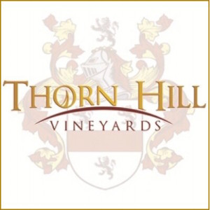 Thorn Hill Vineyards, findingourwaynow.com