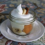 Cream Pies In A Jar, findingourwaynow.com