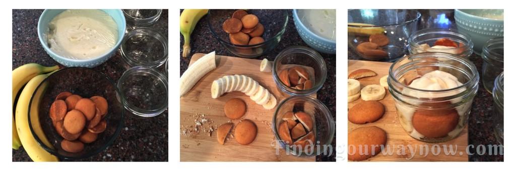 Cream Pies In A Jar, findingourwaynow.com