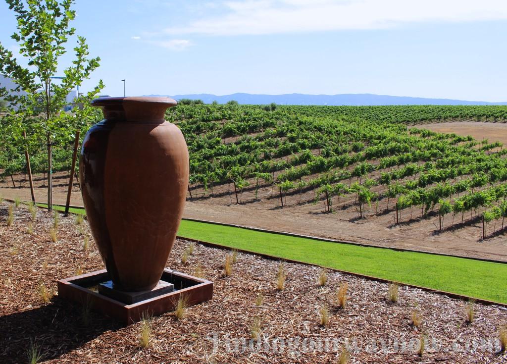 Matchbook Winery, findingourwaynow.com
