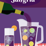 Sangria for Wine Lovers, findingourwaynow.com