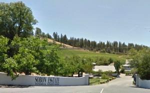 Sobon Estate Winery, findingourwaynow.om