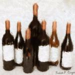 Readers Choice - Wines, findingourwaynow.com