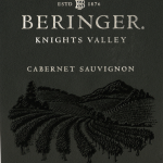 Beringer Winery and Wines: #Wine