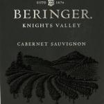 Beringer Winery and Wines: #Wine