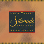 Silverado Vineyard Estate Sangiovese, findingourwaynow.com