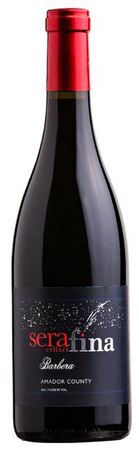 Sera Fina Cellars - Cinque Wine Tasting Room, findingourwaynow.com