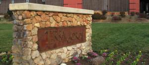 Terra d'Oro Winery Zinfandel Port, findingourwaynow.com