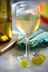 New Zealand Chardonnay, findingourwaynow.com