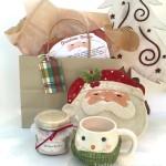 Hallmark Inspired Gifts, findingourwaynow.com